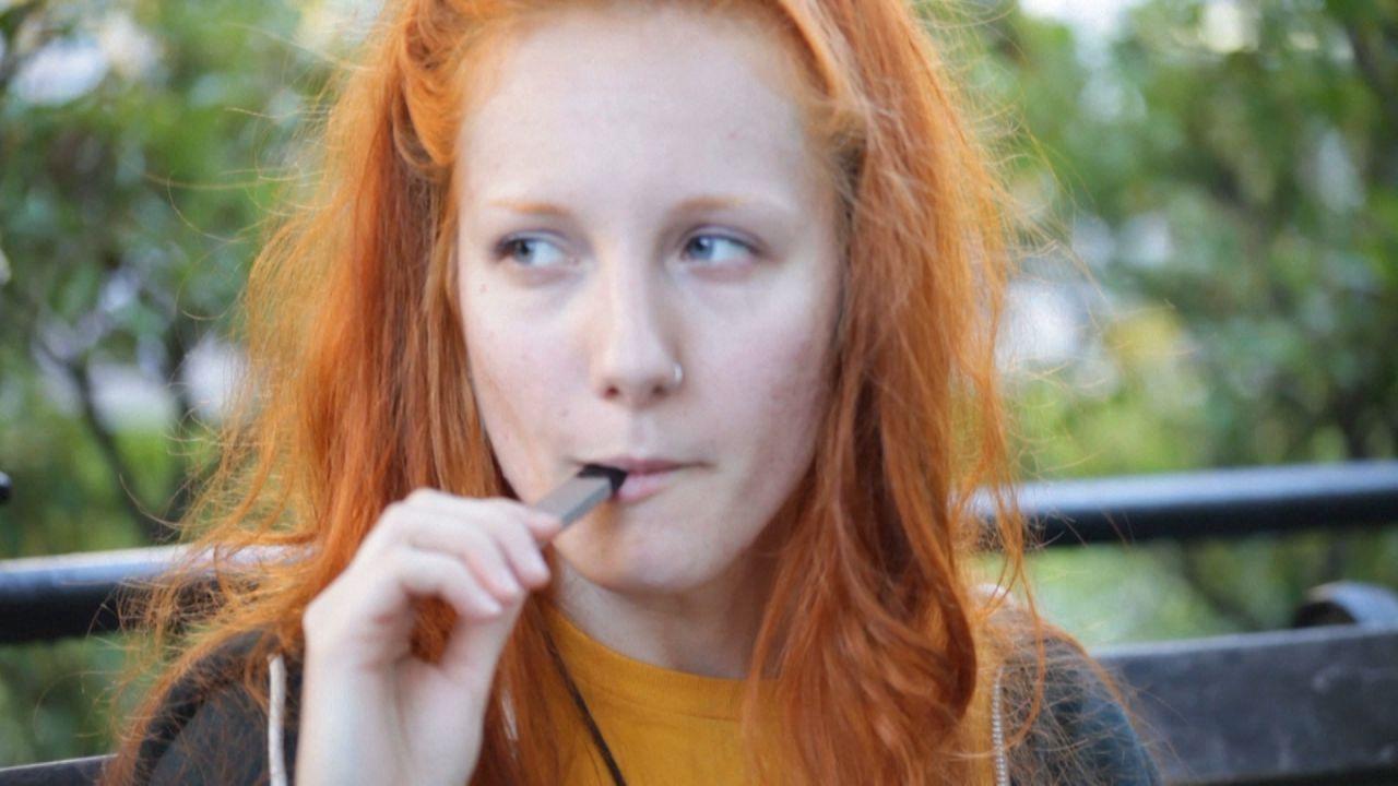 Cigarette électronique : est-ce une bonne alternative au tabac ?