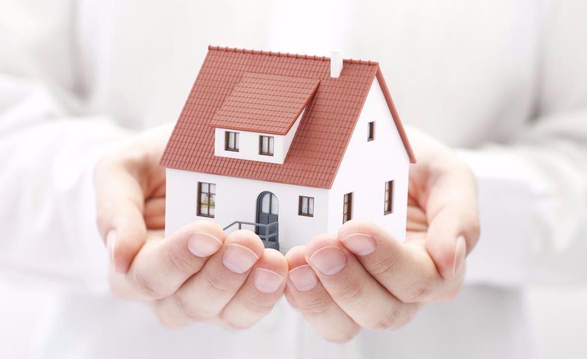 Assurance maison : quels sont les facteurs pouvant avoir une influence sur son montant ?