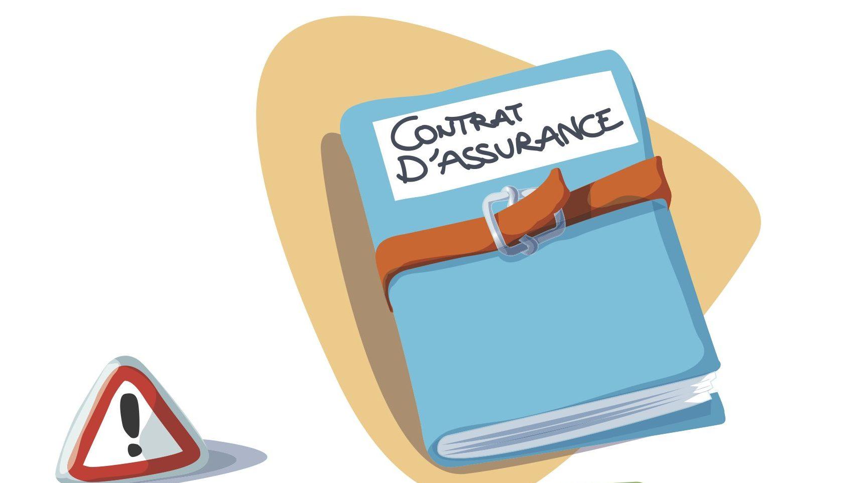 Assurance de personne : que prend-elle en charge ?